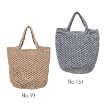 Thumb h167 205 210 double knit 5ball bag4