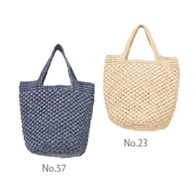 Thumb h167 205 210 double knit 5ball bag5
