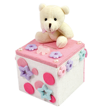 Thumb piggy bank square bear310