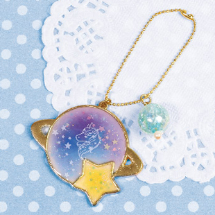 202007space charm