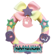 Thumb 2020halloween pastel wreath310