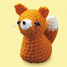 Thumb 202008amigurumi fox310