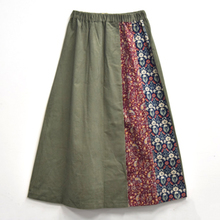 Thumb hk5 2007change long skirt310