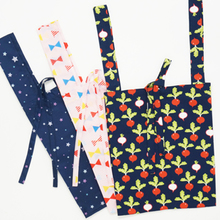 Thumb hi4 2006shopping bag1