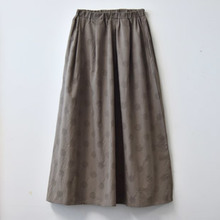 Thumb hi8 2008long skirt310a