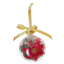 Thumb 2020xmas capsule ornament l310