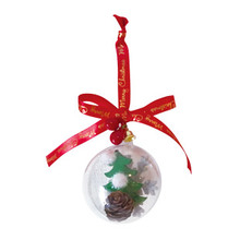 Thumb 2020xmas capsule ornament m310