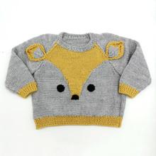 Thumb mo103 20aw animal pullover