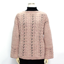 Thumb mo106 20aw alanpattern sweater
