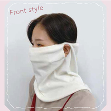 Thumb 2020aw facecover snood