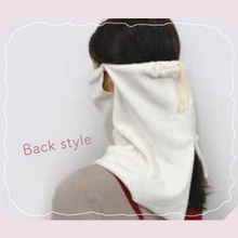 Thumb 2020aw facecover snood2