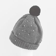 Thumb yo2 20aw ponponkids knitcap