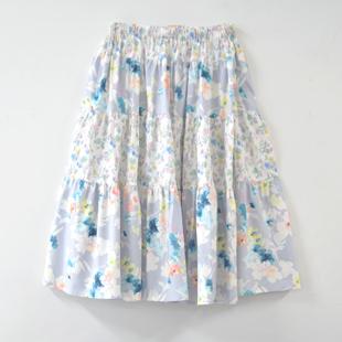 2021spring skirt