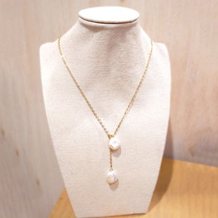 202103perl2necklace%ef%bc%93310