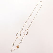 Thumb 202103accessory long necklace