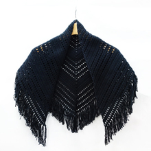 Thumb mo204 21ss triangle shawl