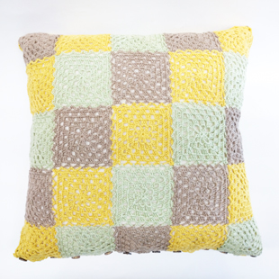 Mo201 21ss cushion cover