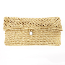 Thumb mo210 21ss clutch bag