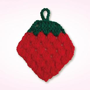 202104ecotawashi310strawberry