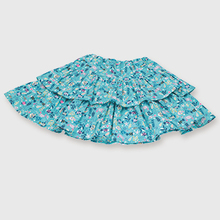 Thumb kh55 2105kids frill tiered skirt