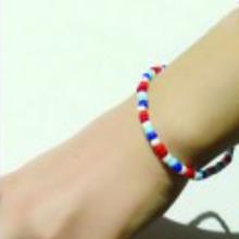 Thumb 202108qb beads ring bracelet2