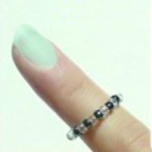 Thumb 202108qb beads ring bracelet