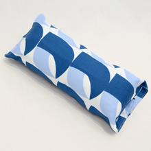 Thumb kw 6 2107 sheet belt cushion