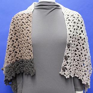 Mo5 21aw 4way shawl1