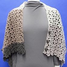 Thumb mo5 21aw 4way shawl1