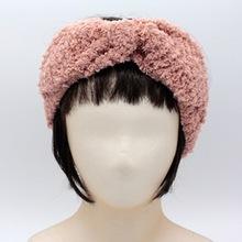 Thumb mo4 21aw headband a