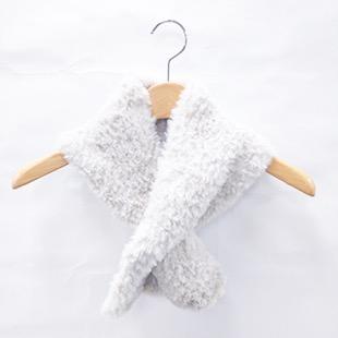 Mo1 21aw fur muffler