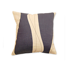 Thumb cushion cover