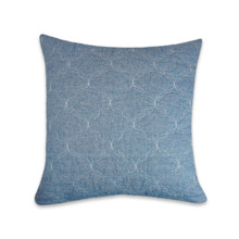 Thumb simple cushion cover