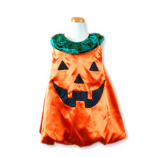 Thumb 201408pumpkin dress