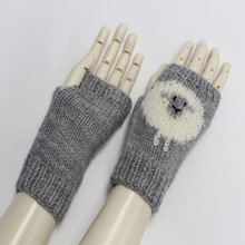 Thumb mo 111 15aw