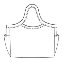 Thumb 201606la 30baguette bag