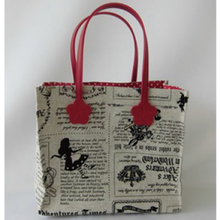Thumb 201604ss bag pouch alice
