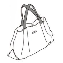 Thumb 201603ss bag pouch tote hiraiwa