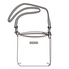 Thumb 201603ss bag pouch shoulder