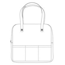 Thumb 201614ss bag pouch boston