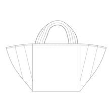 Thumb 201603ss bag pouch tote hokko