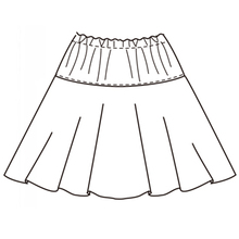 Thumb 201604kids skirt