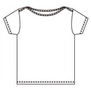 201604kids t shirt1