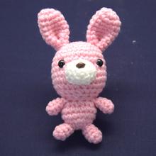 Thumb 201608 rabbit amigurumi2