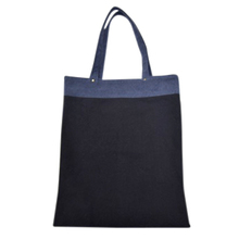 Thumb bi color hamp a4tote