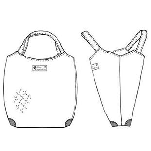 310 sewing 20130301 05 1b