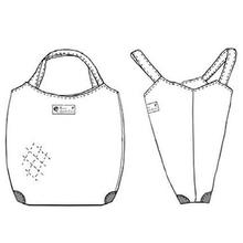 Thumb 310 sewing 20130301 05 1b