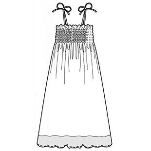310 sewing1 19 1b
