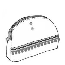 Thumb 310 sewing1 11b
