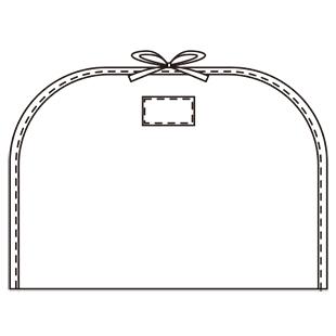 310 sewing 20130408 04b